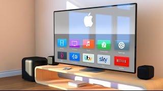 как создать Apple Id для phone и ipad