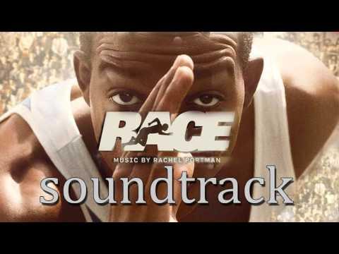 Race Soundtrack 2016 - Race Opening Titles