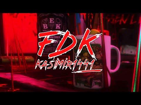 KASIMIR1441 - FICK DIE KLASSENLEHRER (OFFICIAL VIDEO)
