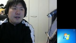 第一回 まったり生放送(仮称)【演奏&雑談】
