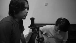 Dewa 19 - Tak 'Kan Ada Cinta Yang Lain (Cover by Boy Winata)