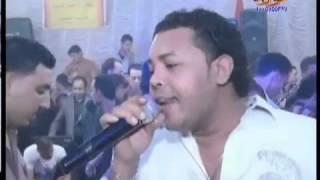 محمود الحسيني موال جامد وكلام علي الجرح AHMED KANAS