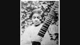 Ravi Shankar  Raga Mian Ki Malhar