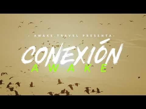 Trailer Temporada 4 Conexión Awake Aves de Nuestra Tierra