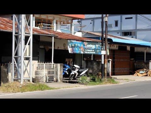 SATU JALAN ADA 3 RENTAL PS3 YANG BERDEKATAN
