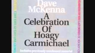 Dave McKenna - Ol