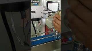 레이저 코딩 기계, 레이저 인쇄 기계, 날짜 prnit…