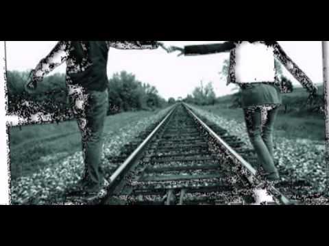 Master Saleem New   Song Sad 2010
