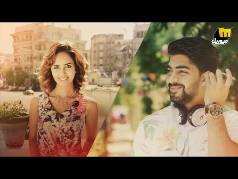Rana Samaha & Mina Atta - Eish Hayatak | Official 4K Music Video