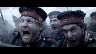 1864 - Battle of Dybbøl  Two Steps from Hell Music Video