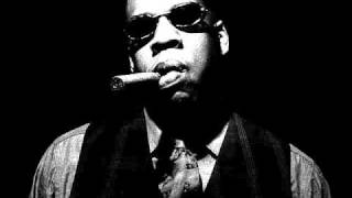 Jay-Z I Just Wanna Love U - Instrumental