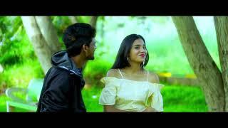 samajavaragamana-cover-song-ala-vaikunta-puram-lo-mcb-group