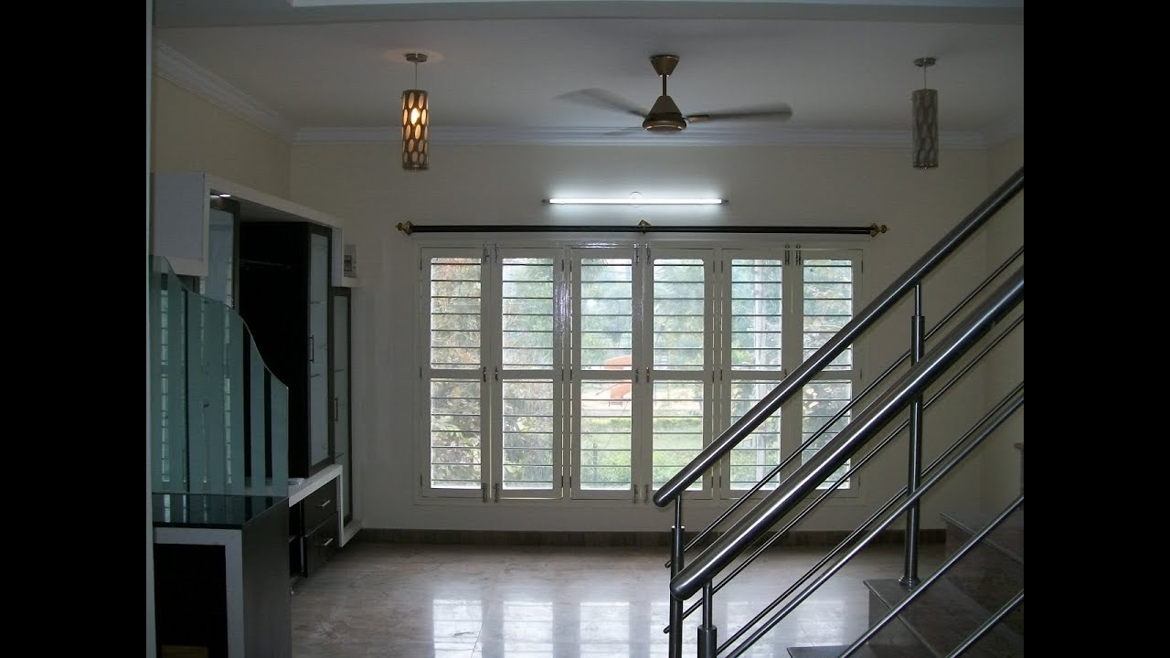 1bhk house for rent in bangalore dating 1