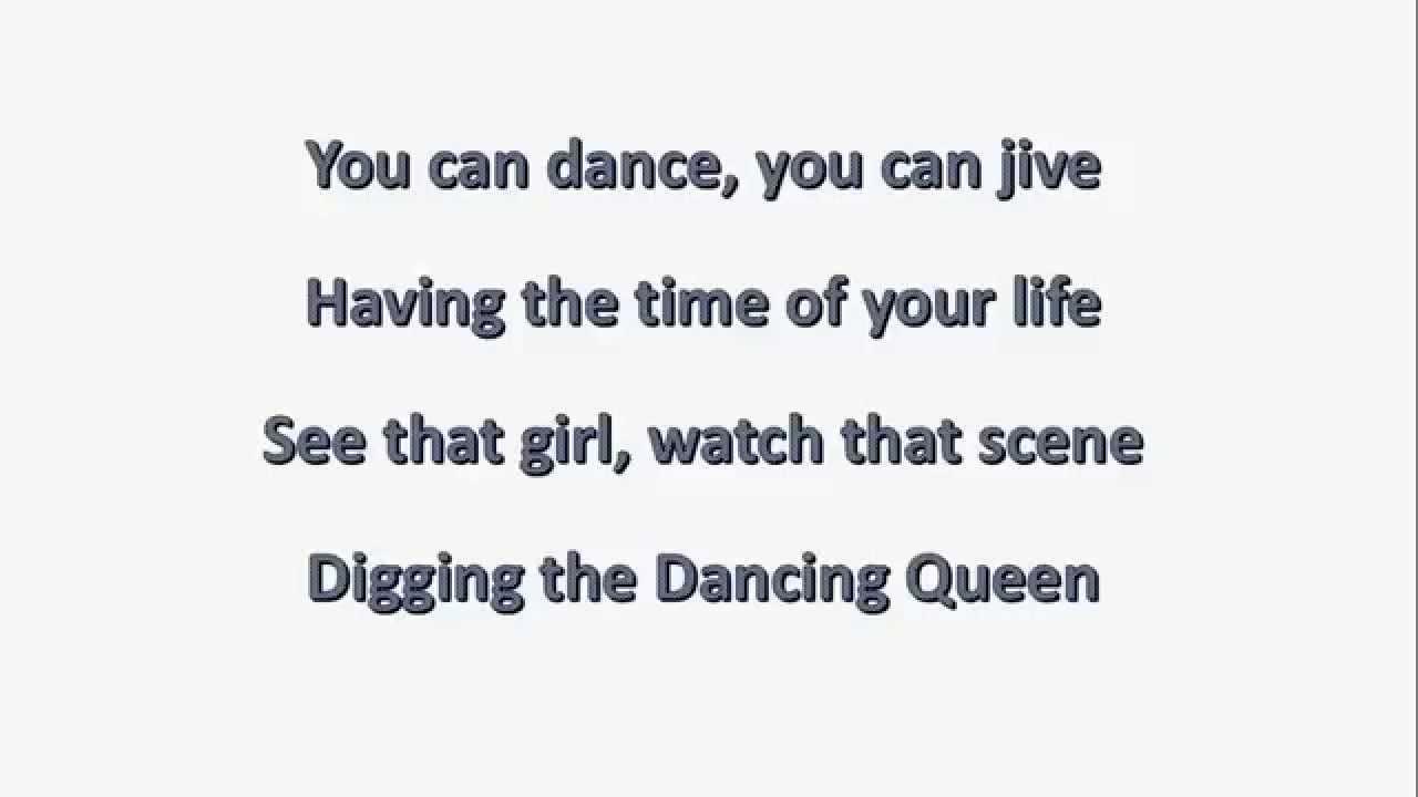 Queen Lyric Quotes Topsimages