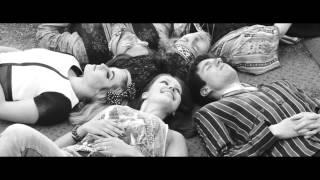 Margo Guryan   California Shake Official Video