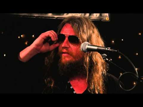 Israel Nash - Full Performance (Live on KEXP)