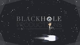 Black Hole Productions