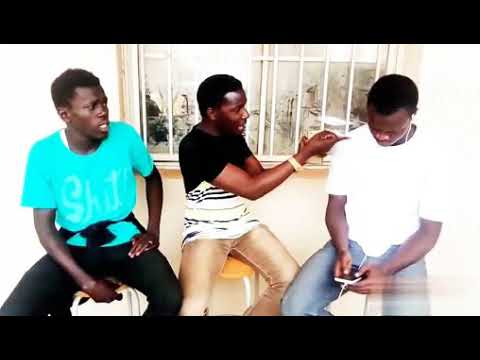 BUZZLAB( Canabasse, Jay, cool Black...) Clash Dama Lay nakh