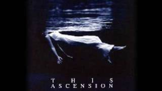 Watch This Ascension For A Day video