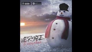 VERBEE - Снеговик (Премьера трека, 2018) Resimi