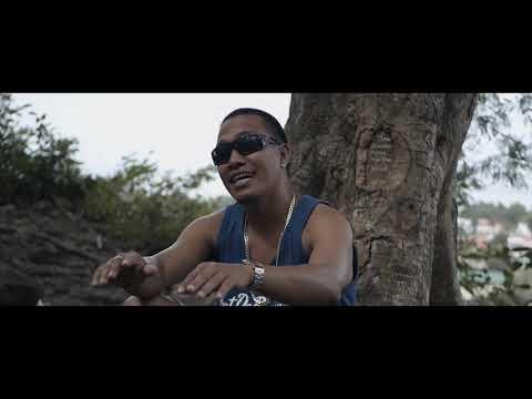 Nopetsallowed - Gibati Feat. Hosef (Music Video)