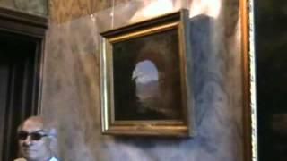 Алупка.Экскурсия в Воронцовский дворец 25.06.2006.mp4(, 2011-08-30T20:37:34.000Z)