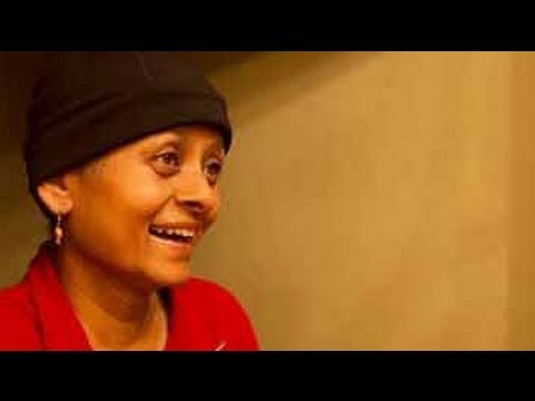 Stanford Professor Nalini Ambady, suffering from cancer, needs your help