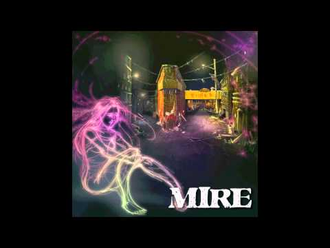 MIRE - Predators and Prey