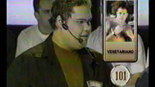 Alexandre Frota com V... VIADO! [Completo]