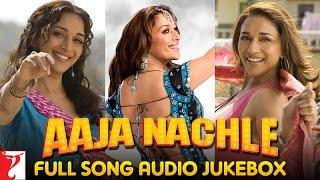 Aaja Nachle Audio Jukebox | Full Songs | Salim Sulaiman | Madhuri Dixit | Konkona Sen | Kunal Kapoor