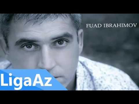 Fikret Amirov - Azerbaijan Capriccio · Neue Philharmonie München · Fuad Ibrahimov
