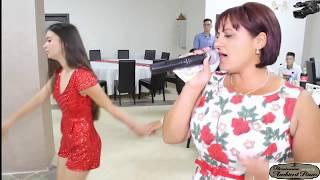 ELENA EPURE &  RAFAEL CRUCERU...Sarba colaj live 28-07-2017 (majorat)...