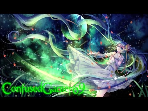 NightCore - Without You [HQ]