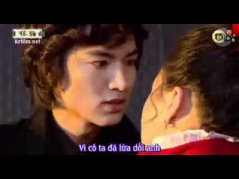 Boy Over Flowers 4 Part 5