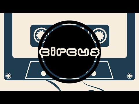 Circus Mixtape Vol 1 - Circus Three DJ Mix by Doctor P and Flux Pavilion