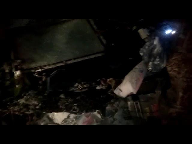 बड़ी खबर : केरल में उतरते समय रनवे से फिसला एयर इंडिया एक्सप्रेस का विमान, हुए दो टुकड़े