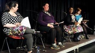 Feminism and Fat Activism