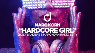 Play In Your Eyes (Bodybangers & Marc Korn Radio Edit)