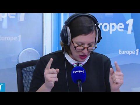 Gros coût de rabot dans le budget de France Télévisions et Radio France
