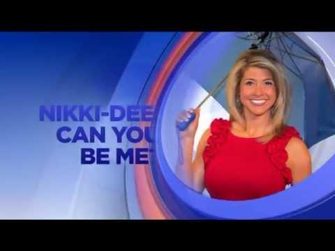 KLBK WX - Nikki-Dee - YouTube