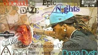 Jay z Kanye West Otis Remix Ft. Daze Dysh & Mulan