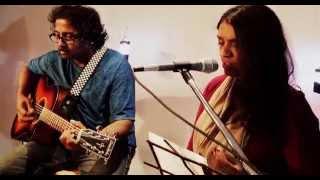 Yennai Arindhaal - Idhayathai Yedho Ondru - Live Vocal Cover by Piramya Srikanthanathan