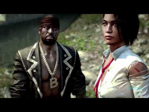 7 Things You Should Know About Dead Island