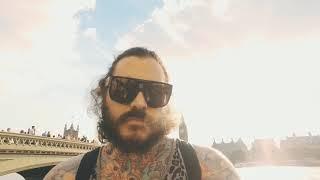 Смотреть клип Mr Pimp - Con Una Mirada
