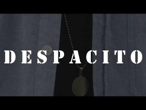"""DESPACITO"" - Luis Fonsi ft. Justin Bieber | Dance Cover | @Matt Steffanina Choreography"