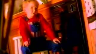 NBC (Sears Family Theater) Commercial Breaks-