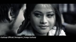 Bollywood Mash up by Vreegu Kashyap