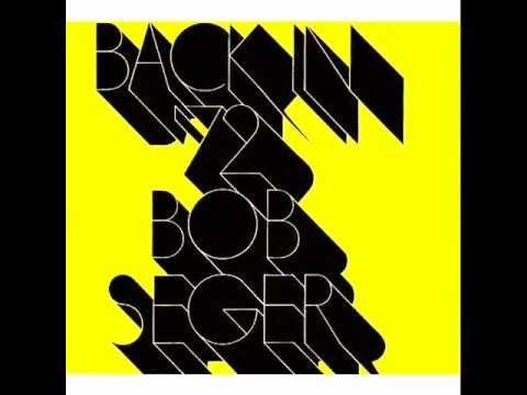 Bob Seger - Rosalie