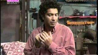 Kerim Tekin Nejat Uygur tiyatrosunda