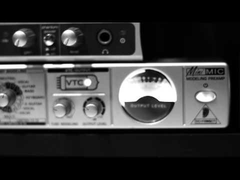 EPK - The Hit Factory INC.
